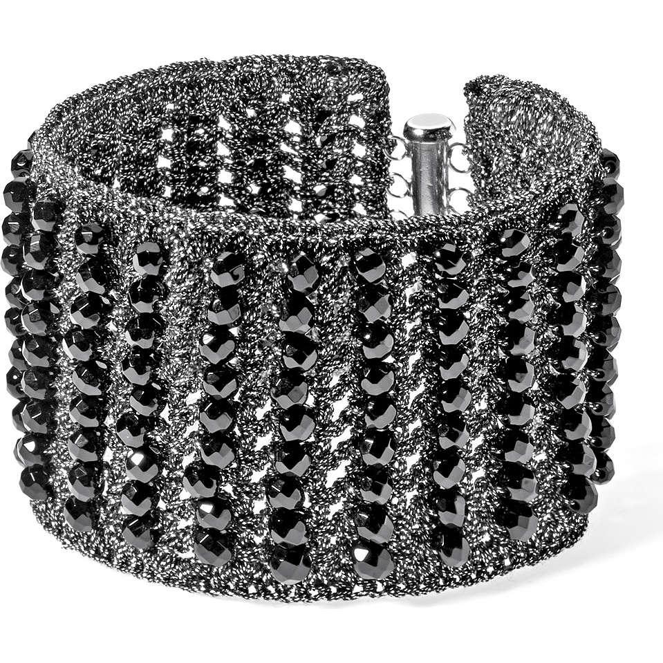 bracelet femme bijoux Ambrosia Bronzo ABB 012