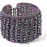bracelet femme bijoux Ambrosia Bronzo ABB 013