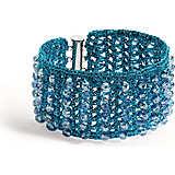 bracelet femme bijoux Ambrosia Bronzo ABB 015