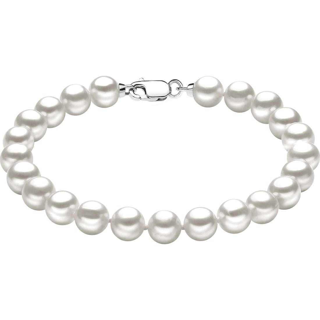 bracelet femme bijoux Ambrosia Evergreen ABP 018