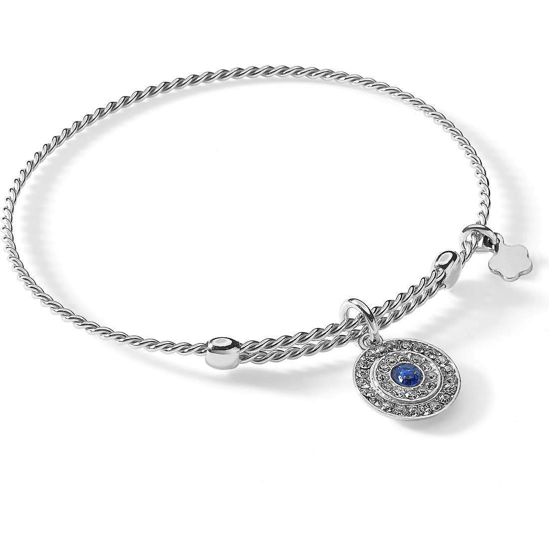 bracelet femme bijoux Ambrosia Seventies AAB 108