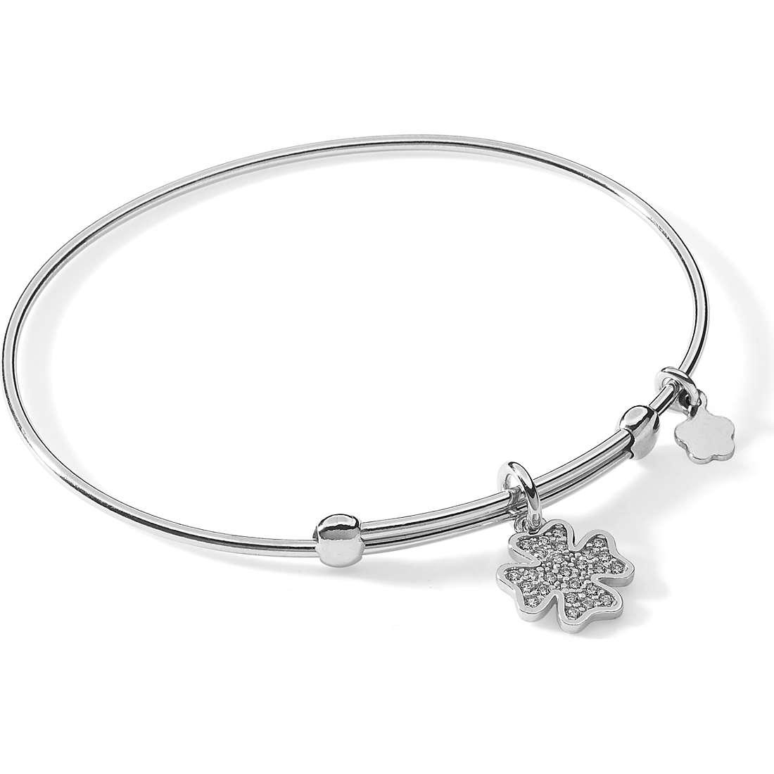 bracelet femme bijoux Ambrosia Seventies AAB 111