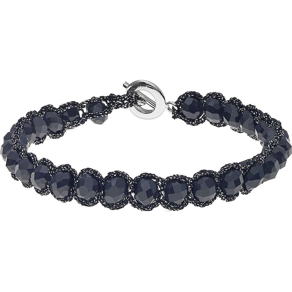 bracelet femme bijoux Ambrosia Uncinetto ABB 050