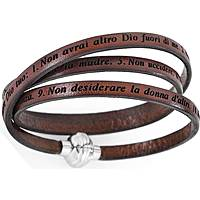 bracelet femme bijoux Amen 10IT05-60