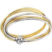 bracelet femme bijoux Amen Abbracci LUAG-36