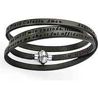 bracelet femme bijoux Amen AJADIT15-60
