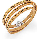 bracelet femme bijoux Amen AMIT14-57