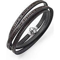 bracelet femme bijoux Amen AMIT16-57