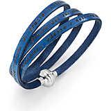 bracelet femme bijoux Amen AMIT17-57