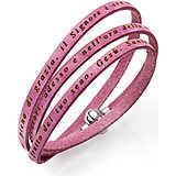 bracelet femme bijoux Amen AMIT18-57