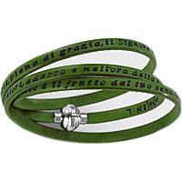 bracelet femme bijoux Amen AMIT21-57