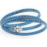 bracelet femme bijoux Amen AMIT22-54