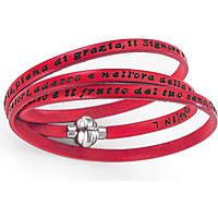 bracelet femme bijoux Amen AMIT23-57