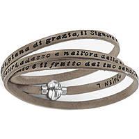 bracelet femme bijoux Amen AMIT24-57