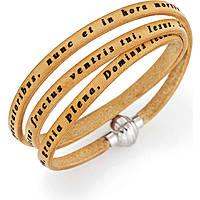 bracelet femme bijoux Amen AMLA14-57