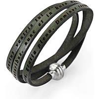 bracelet femme bijoux Amen AMLA15-57