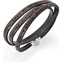 bracelet femme bijoux Amen AMLA16-57