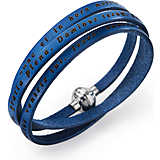 bracelet femme bijoux Amen AMLA17-57
