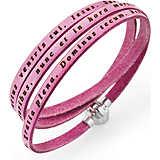 bracelet femme bijoux Amen AMLA18-60