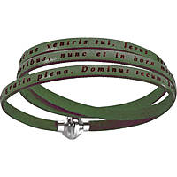bracelet femme bijoux Amen AMLA21-60