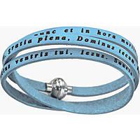 bracelet femme bijoux Amen AMLA22-60