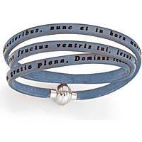 bracelet femme bijoux Amen AMLA24-57