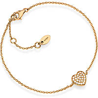 bracelet femme bijoux Amen Amore BRHR
