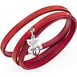 bracelet femme bijoux Amen Angelo di Dio AS-ADIT08-57