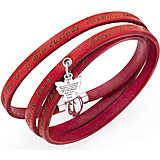 bracelet femme bijoux Amen Angelo di Dio AS-ADIT08-60
