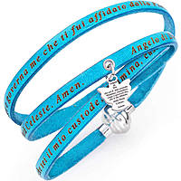 bracelet femme bijoux Amen Angelo di Dio AS-ADIT13-48