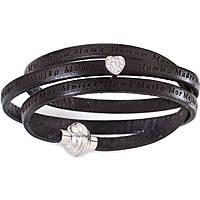bracelet femme bijoux Amen ASMA02-57