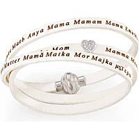 bracelet femme bijoux Amen ASMA07-57