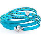 bracelet femme bijoux Amen ASMA13-54