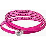 bracelet femme bijoux Amen Ave Maria Latino AM-AMLA10-57
