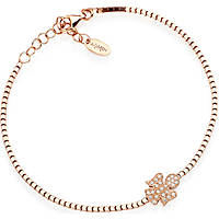 bracelet femme bijoux Amen BANR