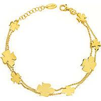 bracelet femme bijoux Amen BR2AG