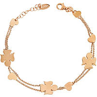 bracelet femme bijoux Amen BR2AHR