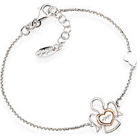 bracelet femme bijoux Amen BRAN3
