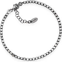 bracelet femme bijoux Amen BRDON18