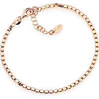 bracelet femme bijoux Amen BRDOR16
