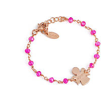 bracelet femme bijoux Amen BRJRR