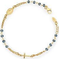 bracelet femme bijoux Amen BROGBL3