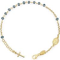 bracelet femme bijoux Amen BROGBL4