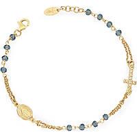 bracelet femme bijoux Amen BROGBLZ3