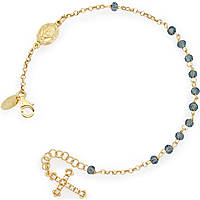 bracelet femme bijoux Amen BROGBLZ4