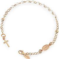 bracelet femme bijoux Amen BRORB4