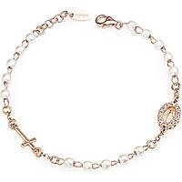 bracelet femme bijoux Amen BRORBZ-M3