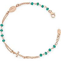 bracelet femme bijoux Amen BRORVZ3