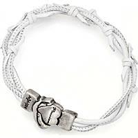 bracelet femme bijoux Amen BRPA07-M