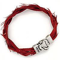 bracelet femme bijoux Amen BRPAS08-M